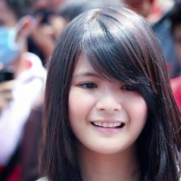 Sonyapan #JKT48 #Smile