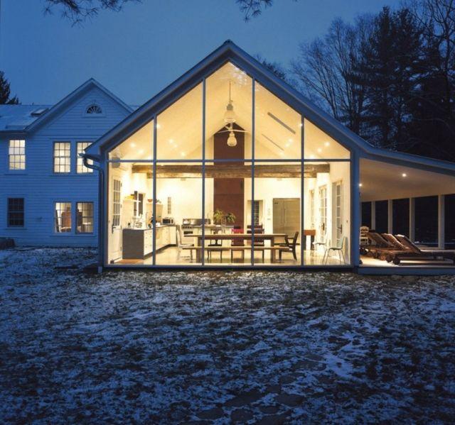 45 best Project - Austin III images on Pinterest | Arquitetura ...
