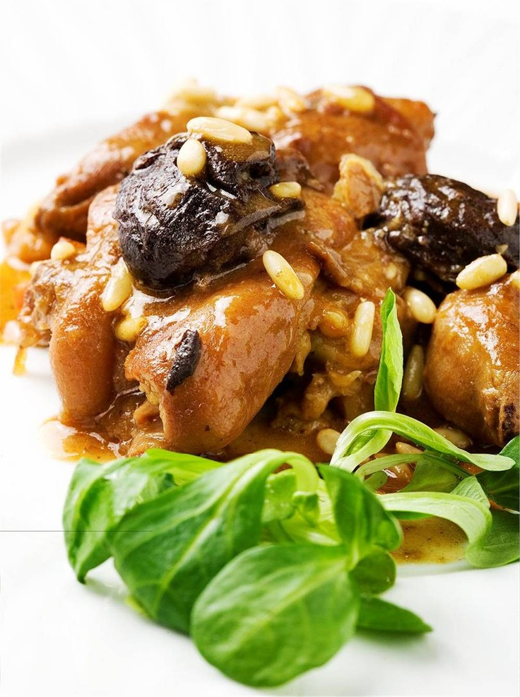 47 Best Me Encanta La Carne De Cerdo Images On Pinterest Cooking Food Delicious Food And Kitchens