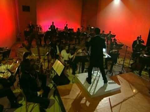 http://www.youtube.com/watch?v=wDbTQQJ0z3U=share=RD02eAO7CEcCD3s Gustavo Cerati - Cancion Animal