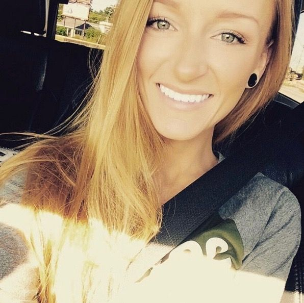 'Teen Mom OG' Season 5 SPOILERS: Maci Bookout's Ex Ryan Skips Out On Time With Son Bentley? #news #fashion #world #awesome