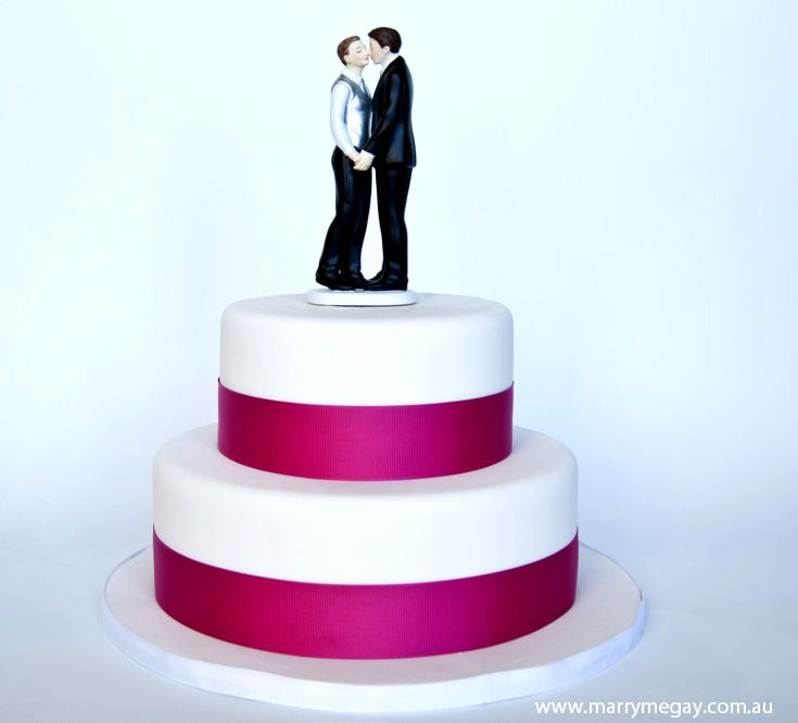 gay wedding cake topper 70 best cake toppers images on wedding cake 4456