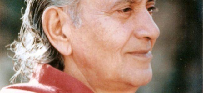 Élet a Himalája mestereivel – Szvámi Ráma  a link nem kell bele :)  a könyvajánló kategóriába