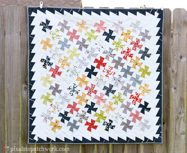 57 best Twister patchwork images on Pinterest | Beginner quilting ... : twister quilting tool - Adamdwight.com