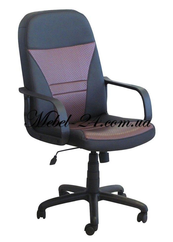 Кресло Анкор, купить кресло, офисные стулья, быстрая доставка по Украине, гарантия качества.