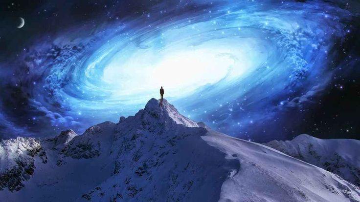 Coscienza Globale, l'esperimento GPC