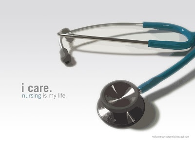 10 Best CNA Nursing Wallpapers Images On Pinterest