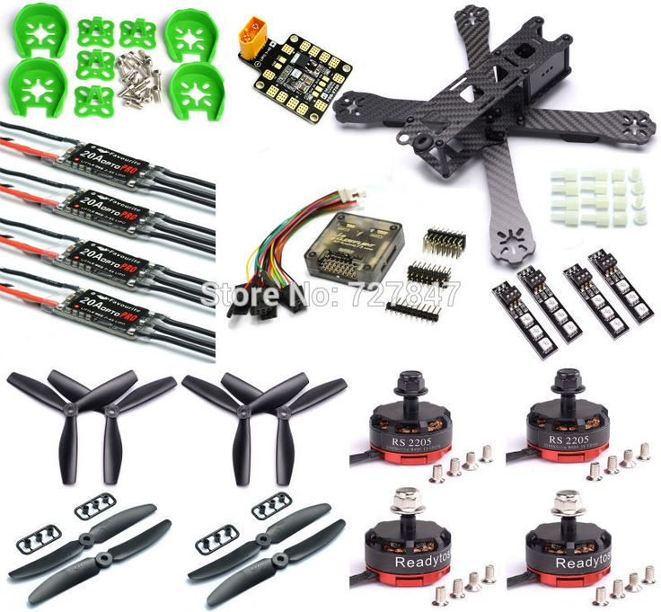 Use: Vehicles & Remote Control Toys Technical parameters: Value 6 For Vehicle Type: Airplanes Tool Supplies: Cutting Material: Composite Material Remote Control Peripherals/Devices: Battery RC Parts &
