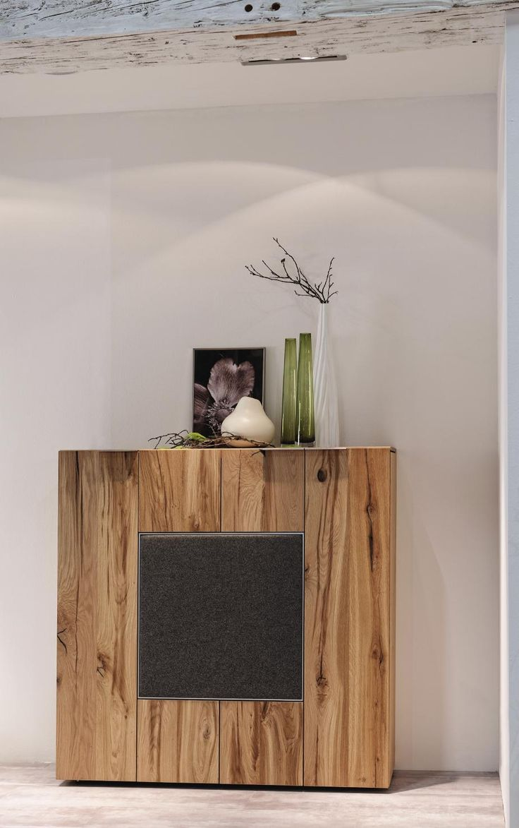 geraumiges bilder modern wohnzimmer am besten Bild oder Dbceeddf Jpg