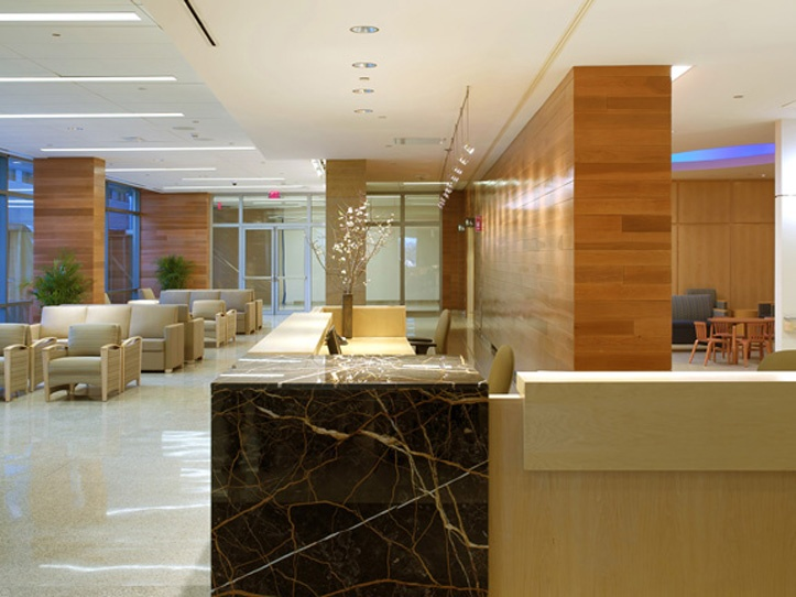9d8b87c063e2c4fa295f861eb3e422e2 Healthcare Design Worcester