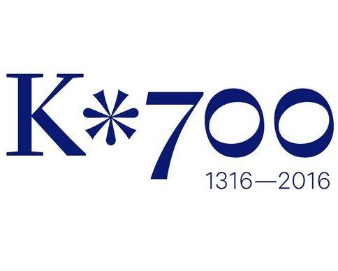 700th Birthday of King Karl IV/King Charles IV (Czech Republic)