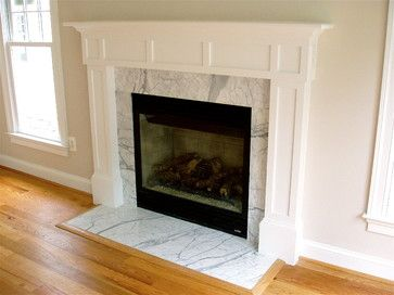 34 best fireplace built ins images by mishelle leblanc on