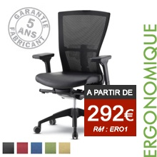 17 best ideas about si ge ergonomique on pinterest for Chaise ergonomique genoux