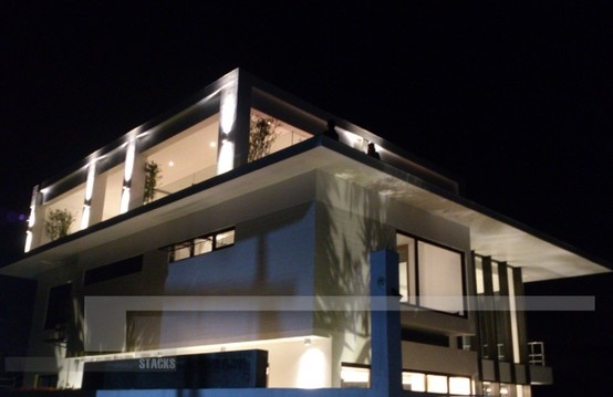 House Construction - Tagaytay