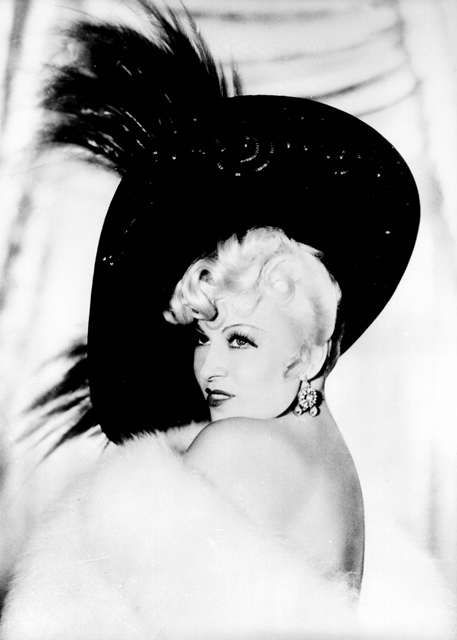 Mae West. We love 18th century decorative antiques at Renaissance Fine Jewelry and Renaissance Fine Antiques of New England. www.vermontjewel.com. Visit us in Vermont, eBay or Ruby Lane.