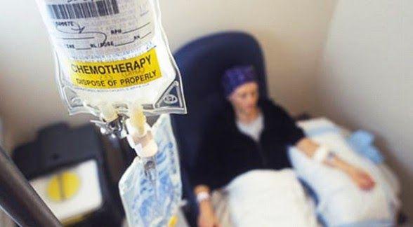 La acupuntura reduce los efectos secundarios de la quimioterapia para los pacientes con cáncer colorrectal. Una nueva investi...