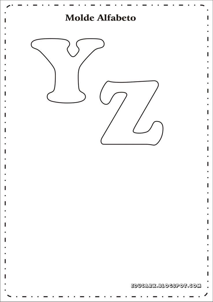 2.bp.blogspot.com -j7rojud9BE4 UtEs1y06wkI AAAAAAAAJ3A Yrwp8G3sRcY s1600 molde-de-letras-cartaz-5.png
