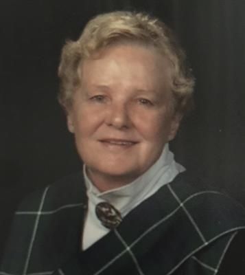 Read the Obituary and view the Guest Book, leave condolences or send flowers. |  Mary Grace Halton, 83, of Charlotte NC passed away December 23, 2016. She was born May 20, 1933 in Syracuse, NY to the late Stephen and Grace Parzych.  Mary Grace (MG) graduated from St. Vincent de