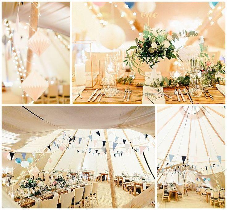 Hier ein kleiner Teaser von einer wundervollen Tipi-Zelt Hochzeit in Bayern. Es war ein fantastischer Saisonauftakt und ein ganz besonderes Hochzeitsfest. Bald gibt's mehr von dieser Hochzeit.  Foto: Carmen