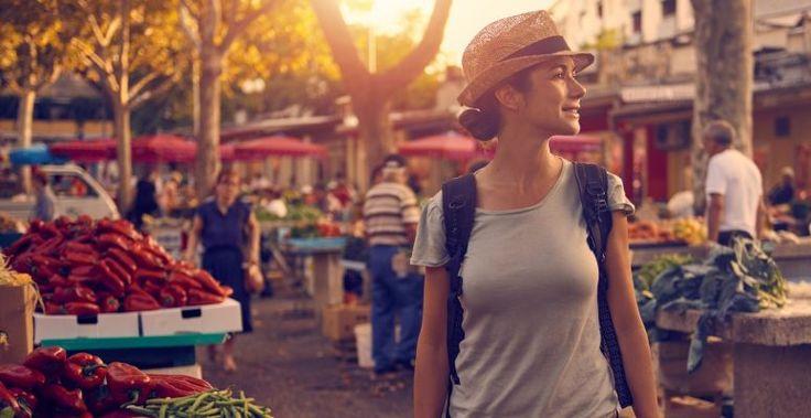 Lassulj le és kezdj el élni! 15 könnyű slow living tipp