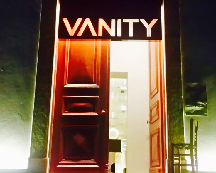 'VANITY: The tales of Jewelry from the Cyclades' exhibition @ Mykonos Archaeological Museum