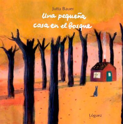 La ganadora del Hans Christian Andersen de ilustración del 2010, Jutta Bauer, nos ofrece en esta ocasión un álbum ilustrado dirigido a los más pequeños que habla de confianza, miedo, solidaridad  y amistad. Un cuento infantil para bebés con una tierna historia en imágenes.