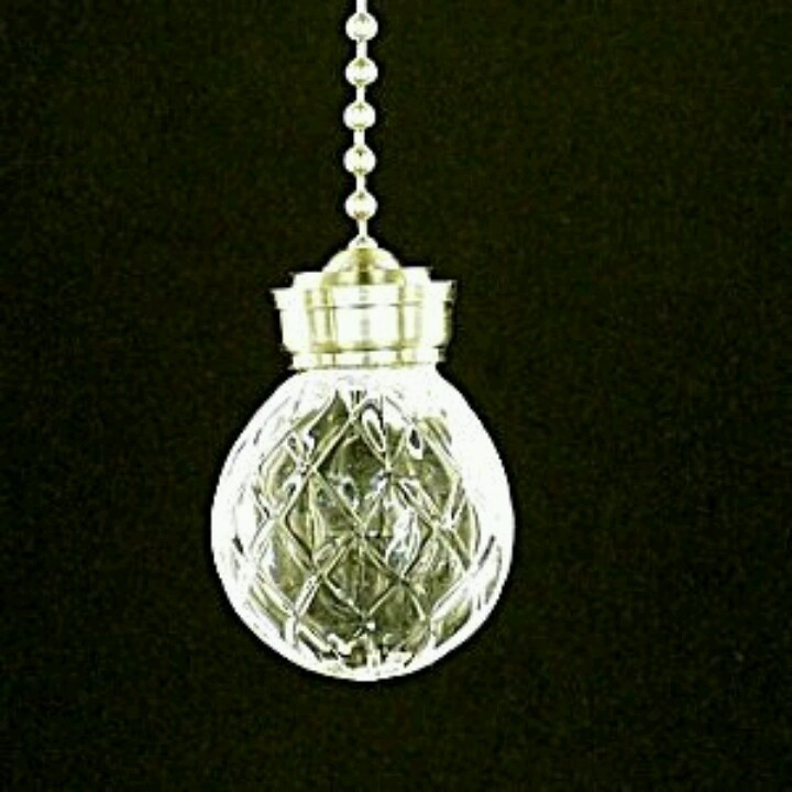 1000 Images About Bling Ceiling Fans On Pinterest Garden Lamps Ceiling Fan Chandelier And
