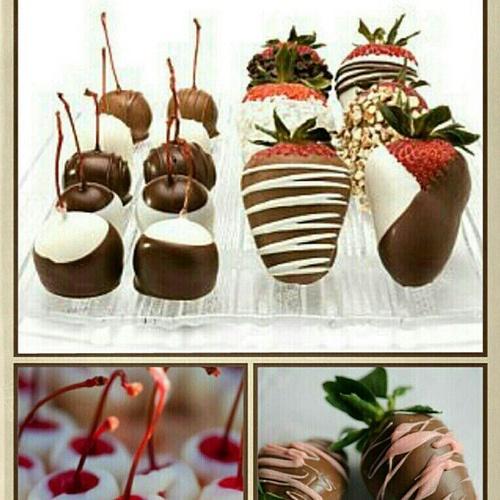 #valentine's day #Gift