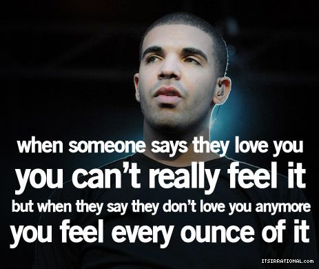Google Image Result for http://www.moviespad.com/photos/drake-quotes-about-life-df251.jpg