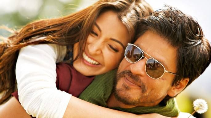"""Shah Rukh Imtiaz great combination for romantic film: Anushka NEW DELHI : Anushka Sharma will be romancing superstar Shah Rukh Khan in her next and the actress says the icing on the cake for her is that it will be helmed by Imtiaz Ali whose love stories are known to be intense. While Anushka made her Bollywood debut opposite Shah Rukh in Aditya Chopra's love story """"Rab Ne Bana Di Jodi"""" the 28-year-old actress does not consider it the quintessential romance film. The pair later worked in late…"""
