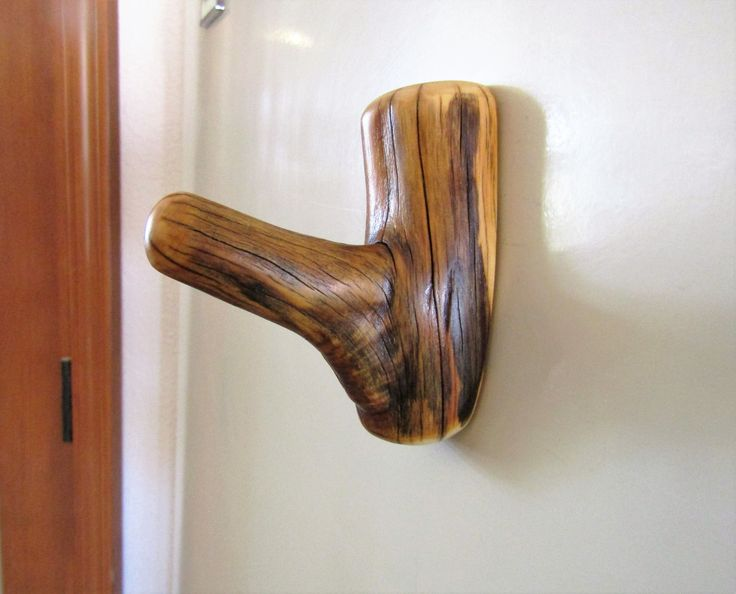 Unique Towel Hooks 403 best hooked to nature images on pinterest | tree branches