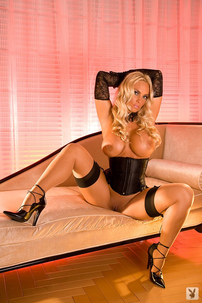 coco show !!!! | OMG | Pinterest | Austin coco, Playboy and Nude