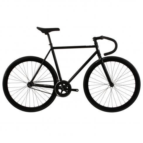 BAMF Bikes Assassin Track Bike - Giantnerd® ($200-500) - Svpply