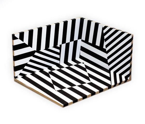Best 25 Dazzle Camouflage Ideas On Pinterest Camouflage