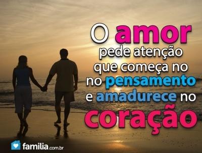 Familia.com.br | Como convencer seu cônjuge de que vocês precisam de terapia de casal #Terapia
