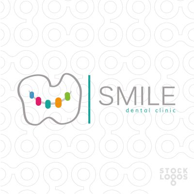 Smile Dental Clinic | keyideas: dentist, tooth, medicine, medic, treatment, dental care, abstract, smile, appliance, dental, tooth, teeth, toothbrush, medical treat, kids, family, accessories, medical, health, natural, white teeth, implant, dentist, smile, happy, clinic, dentistry, tooth teeth, oral care, orthodontist, tooth, business, dentistry, denture, fluoride, health, healthy, hygiene, mouthwash, plaque, smile, orthodontia