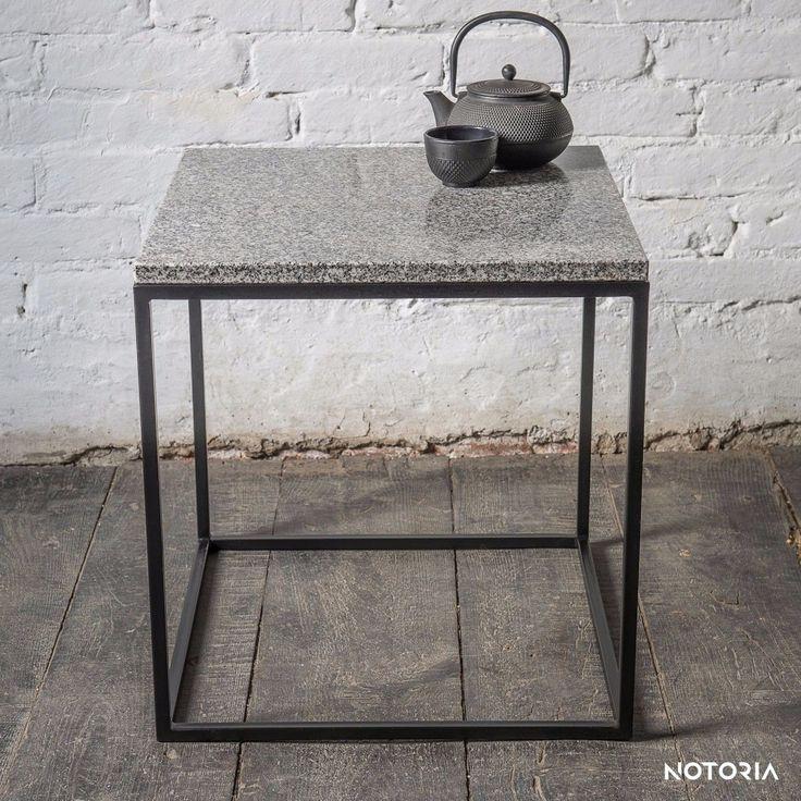 25+ best ideas about beistelltisch metall on pinterest ... - Wohnzimmertisch Modern