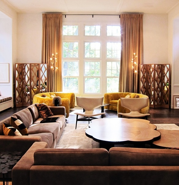 117 best india mahdavi images on pinterest luxury hotels for India mahdavi furniture