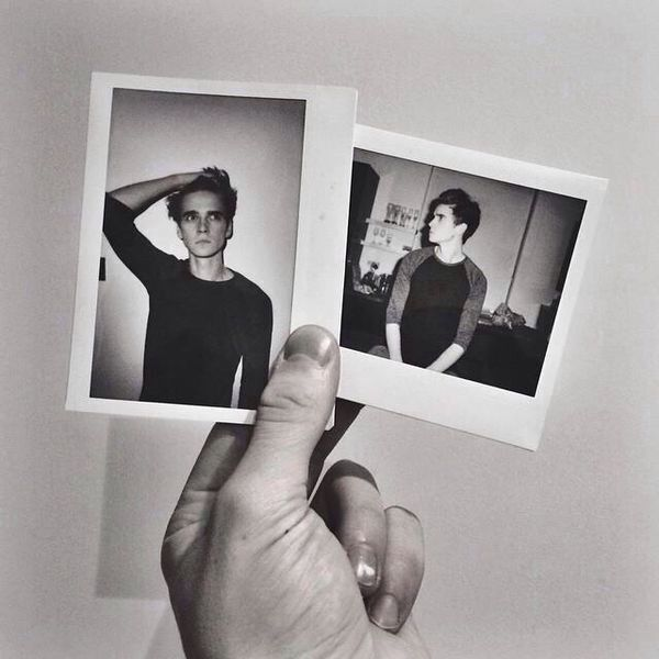 Joe Sugg ️ ❤ liked on Polyvore featuring joe sugg