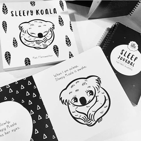 The Little + Sleepy full range is now in stock. Created to assist newborn with sleep and settling routines. From the black and white books for storytelling and as a focal point, to the matching cushion that becomes an association toy and the Sleepy Journal for the first few months which is not only for notes but also a source of tips and support. http://www.axistoys.com/Brands/Little-Sleepy-Range