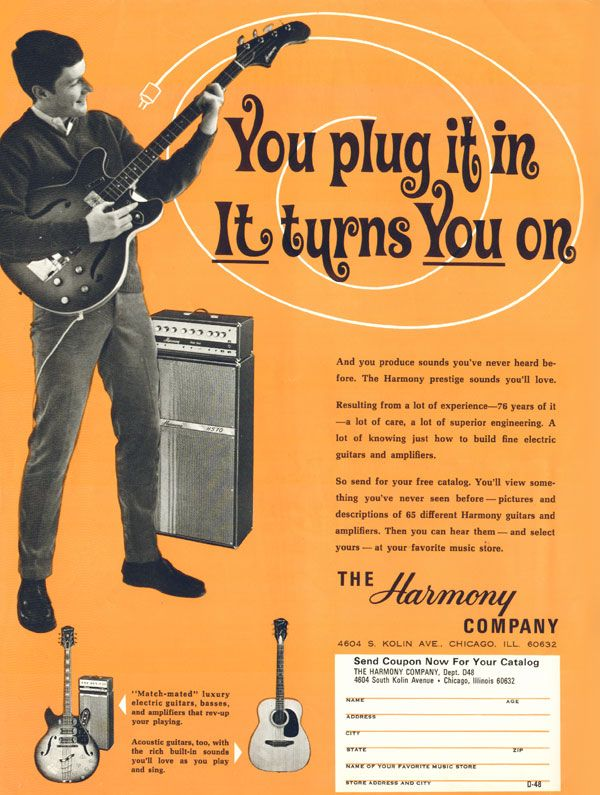 134 best ` Vintage Ads images on Pinterest Cards, Cars and Computers - k amp uuml che retro stil