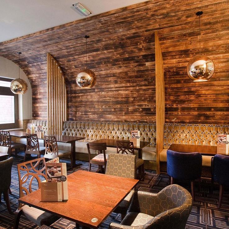 https://i.pinimg.com/736x/9d/8c/60/9d8c60740b3171d091b259f2ae5306f3--gastro-pub-design-restaurant-ideas.jpg