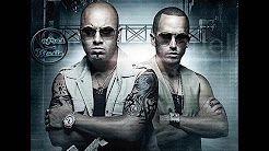 reggaeton 2010 - YouTube