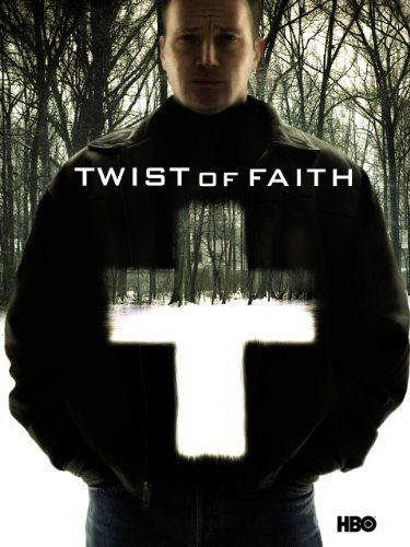 Check out Twist of Faith Amazon Instant Video ~ Kirby Dick movies for free with the sign up.