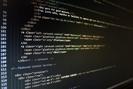 Top 5 Coding Websites to Learn Programming Online for Free