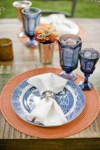 25 unique formal dinner ideas on pinterest dinner party. Black Bedroom Furniture Sets. Home Design Ideas