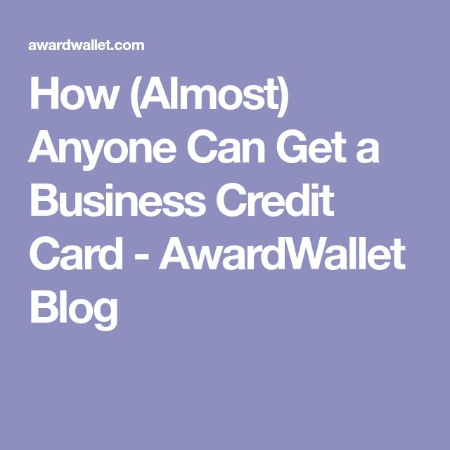 Best  Business Credit Cards Ideas On   Leather