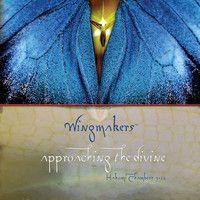 WingMakers Hakomi Chamber 12
