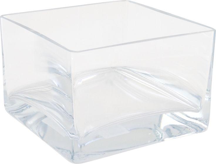 PHUKET vase - Habitat