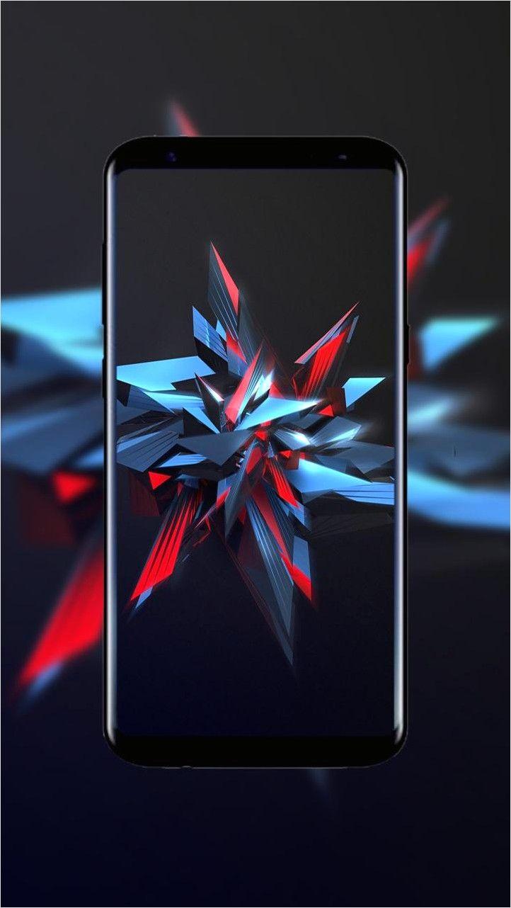 4k Wallpaper Phone Apk - Wallpaper
